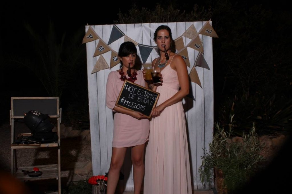Cumpli2_Event-Wedding-Planner-Alicante_Boda-de-Javier-y-Mireia-2015_79