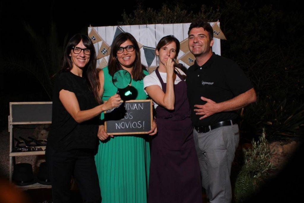 Cumpli2_Event-Wedding-Planner-Alicante_Boda-de-Javier-y-Mireia-2015_80