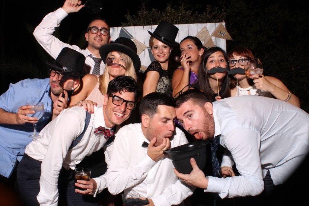 Cumpli2_Event-Wedding-Planner-Alicante_Boda-de-Javier-y-Mireia-2015_81