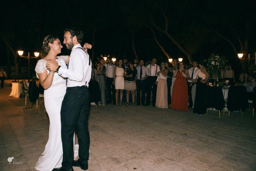 Cumpli2_Event-Wedding-Planner-Alicante_Boda-de-Javier-y-Mireia-2015_82