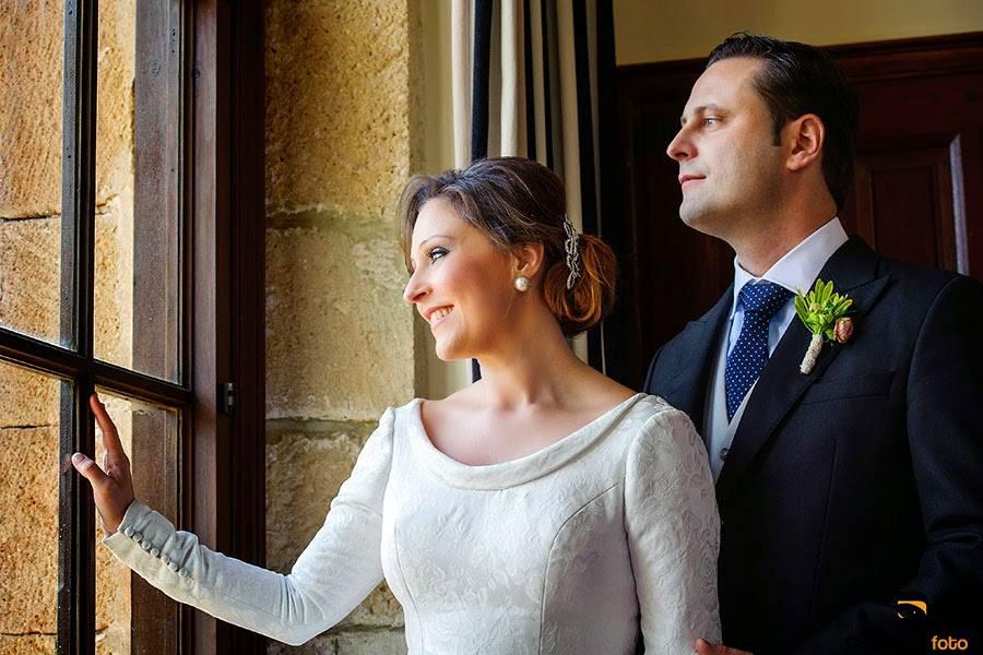 Cumpli2_Event-Wedding-Planner-Alicante_Boda-de-Juan-Carlos-y-Rosa-2015_01