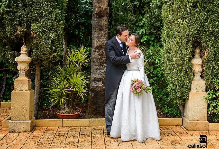 Cumpli2_Event-Wedding-Planner-Alicante_Boda-de-Juan-Carlos-y-Rosa-2015_02