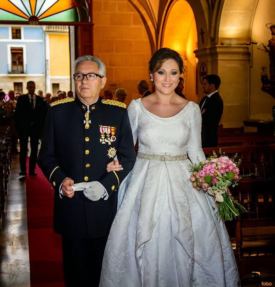 Cumpli2_Event-Wedding-Planner-Alicante_Boda-de-Juan-Carlos-y-Rosa-2015_03