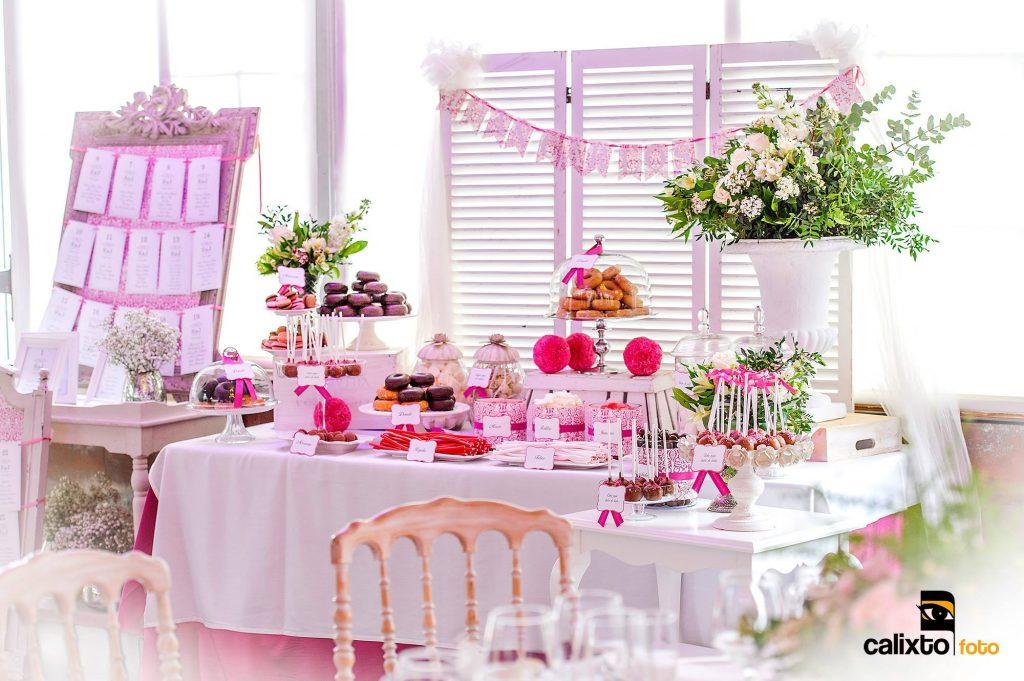 Cumpli2_Event-Wedding-Planner-Alicante_Boda-de-Juan-Carlos-y-Rosa-2015_07
