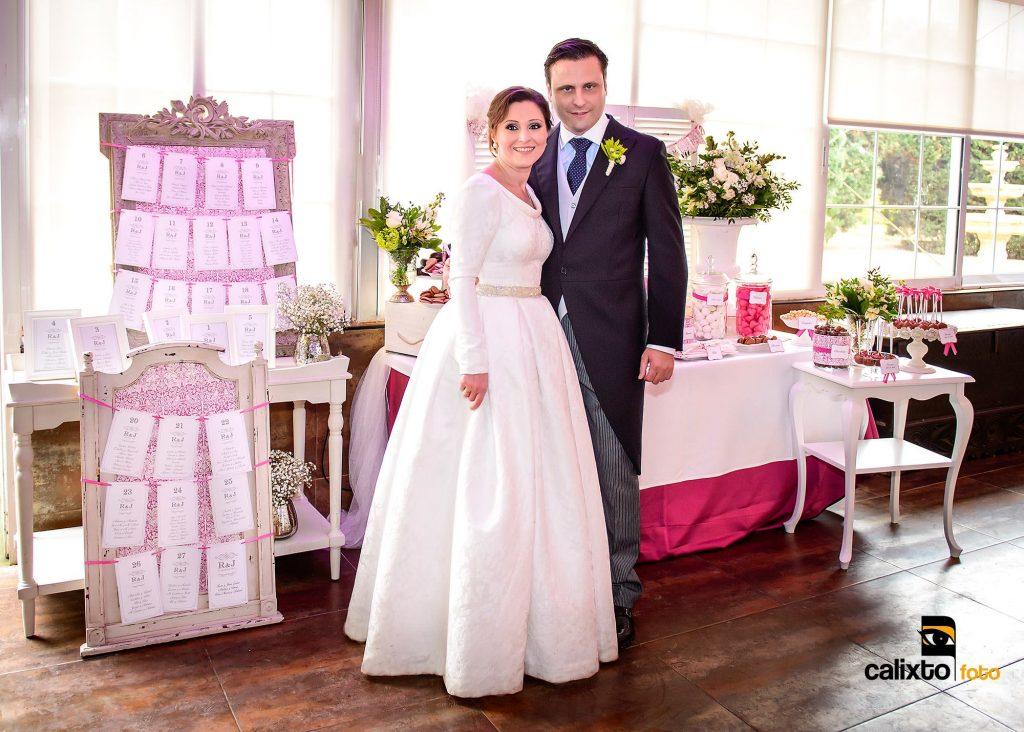Cumpli2_Event-Wedding-Planner-Alicante_Boda-de-Juan-Carlos-y-Rosa-2015_10