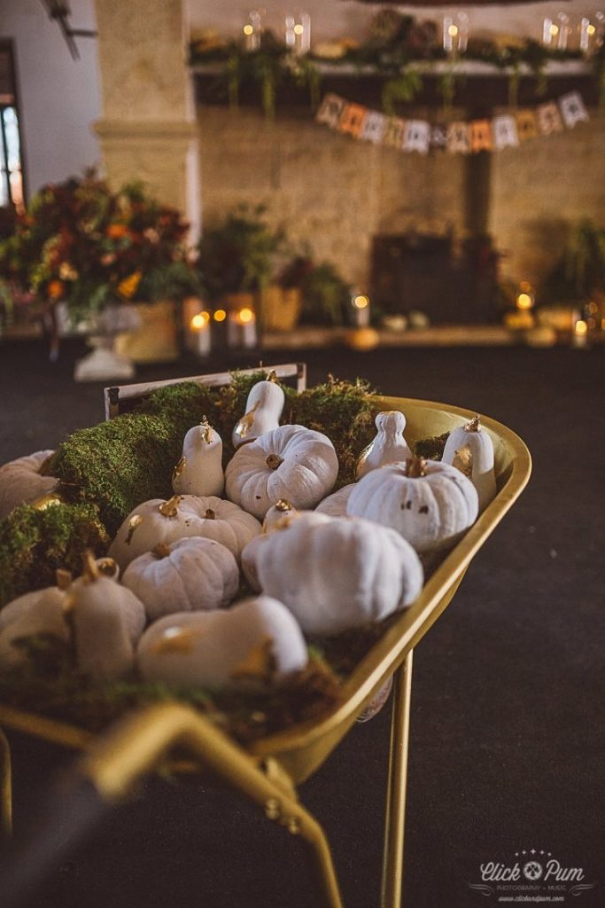 Cumpli2_Event-Wedding-Planner-Alicante_Boda-de-Nacho-y-Aurora-2015_02