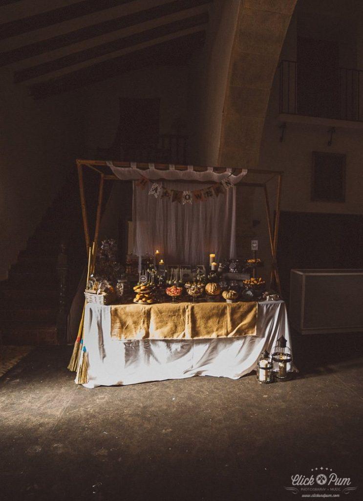 Cumpli2_Event-Wedding-Planner-Alicante_Boda-de-Nacho-y-Aurora-2015_06