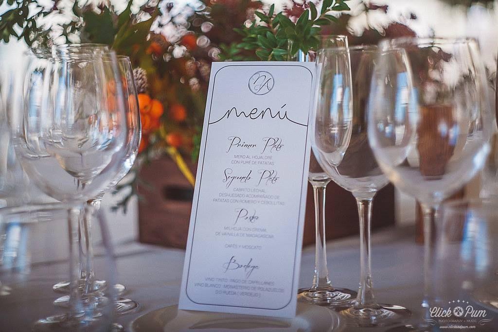 Cumpli2_Event-Wedding-Planner-Alicante_Boda-de-Nacho-y-Aurora-2015_08