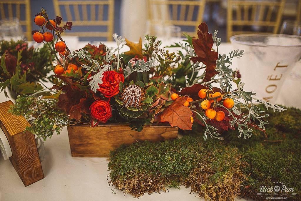 Cumpli2_Event-Wedding-Planner-Alicante_Boda-de-Nacho-y-Aurora-2015_11