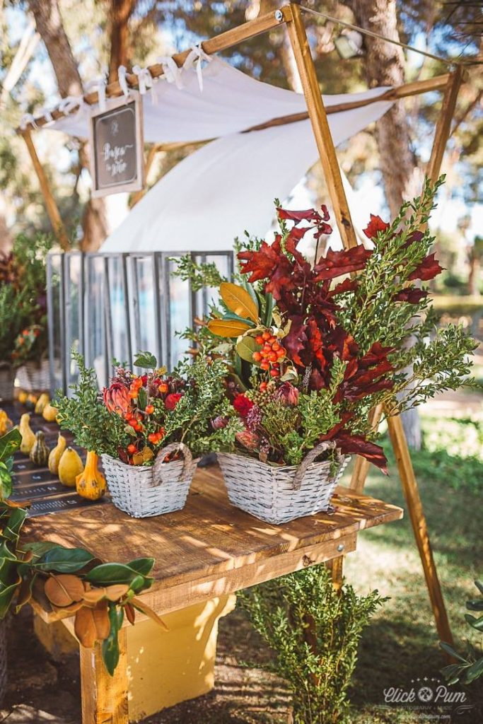 Cumpli2_Event-Wedding-Planner-Alicante_Boda-de-Nacho-y-Aurora-2015_14