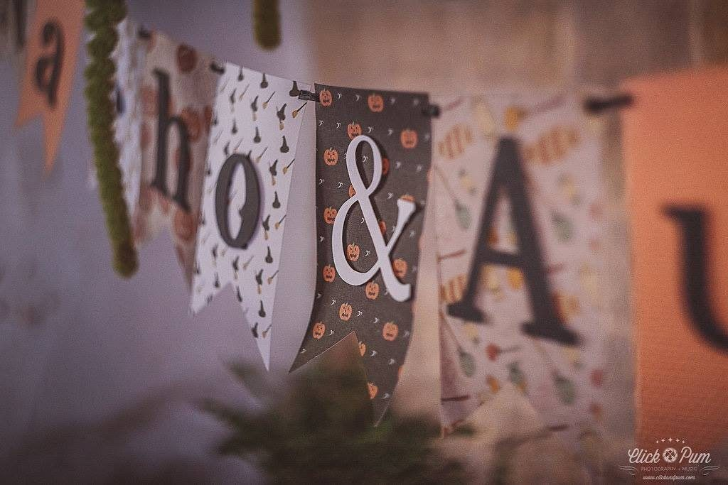Cumpli2_Event-Wedding-Planner-Alicante_Boda-de-Nacho-y-Aurora-2015_15
