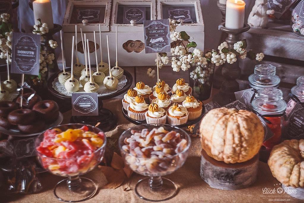 Cumpli2_Event-Wedding-Planner-Alicante_Boda-de-Nacho-y-Aurora-2015_16