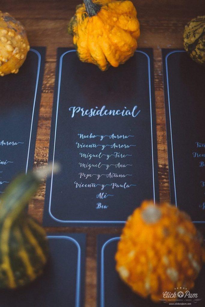 Cumpli2_Event-Wedding-Planner-Alicante_Boda-de-Nacho-y-Aurora-2015_18