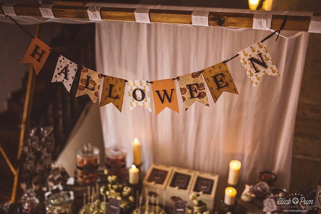 Cumpli2_Event-Wedding-Planner-Alicante_Boda-de-Nacho-y-Aurora-2015_21