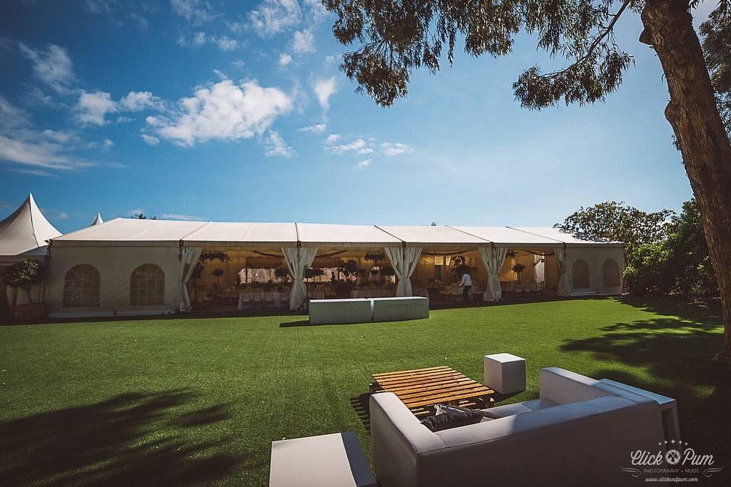 Cumpli2_Event-Wedding-Planner-Alicante_Boda-de-Nacho-y-Aurora-2015_22