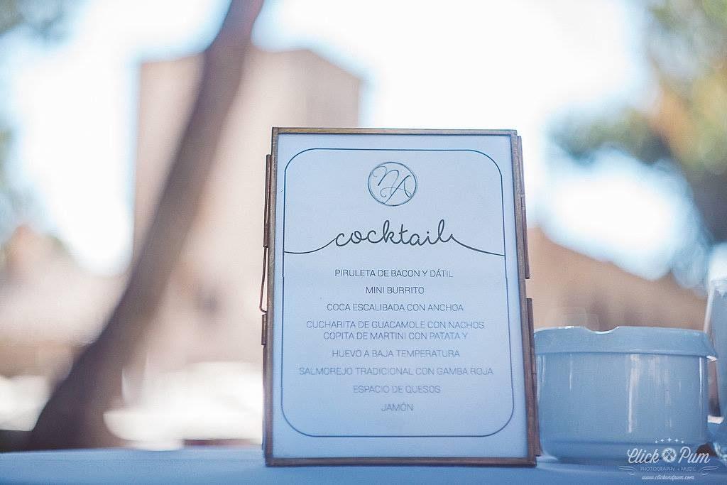 Cumpli2_Event-Wedding-Planner-Alicante_Boda-de-Nacho-y-Aurora-2015_23