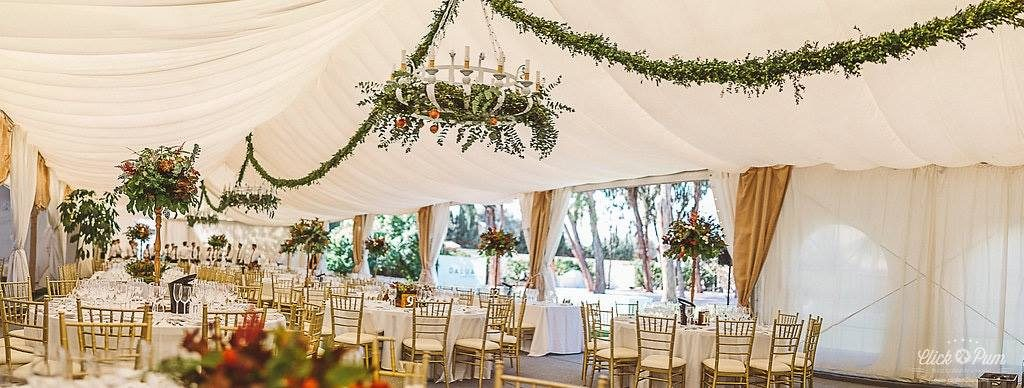Cumpli2_Event-Wedding-Planner-Alicante_Boda-de-Nacho-y-Aurora-2015_27