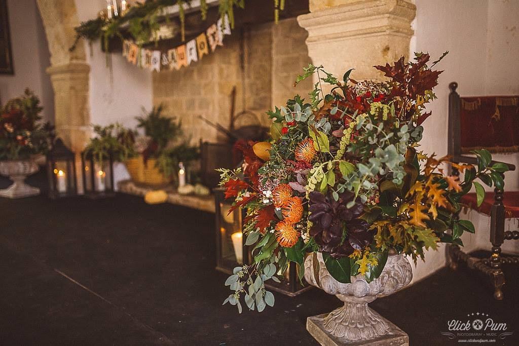 Cumpli2_Event-Wedding-Planner-Alicante_Boda-de-Nacho-y-Aurora-2015_28