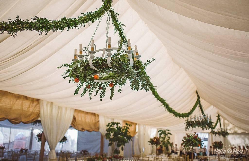 Cumpli2_Event-Wedding-Planner-Alicante_Boda-de-Nacho-y-Aurora-2015_29