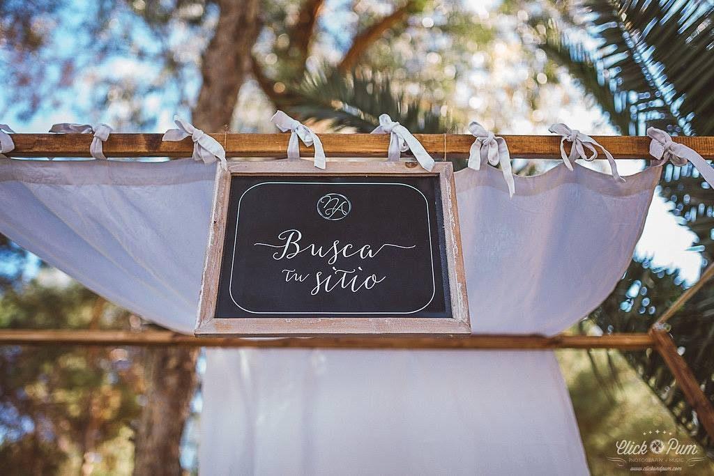 Cumpli2_Event-Wedding-Planner-Alicante_Boda-de-Nacho-y-Aurora-2015_31