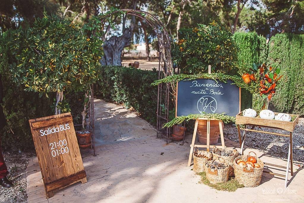 Cumpli2_Event-Wedding-Planner-Alicante_Boda-de-Nacho-y-Aurora-2015_33