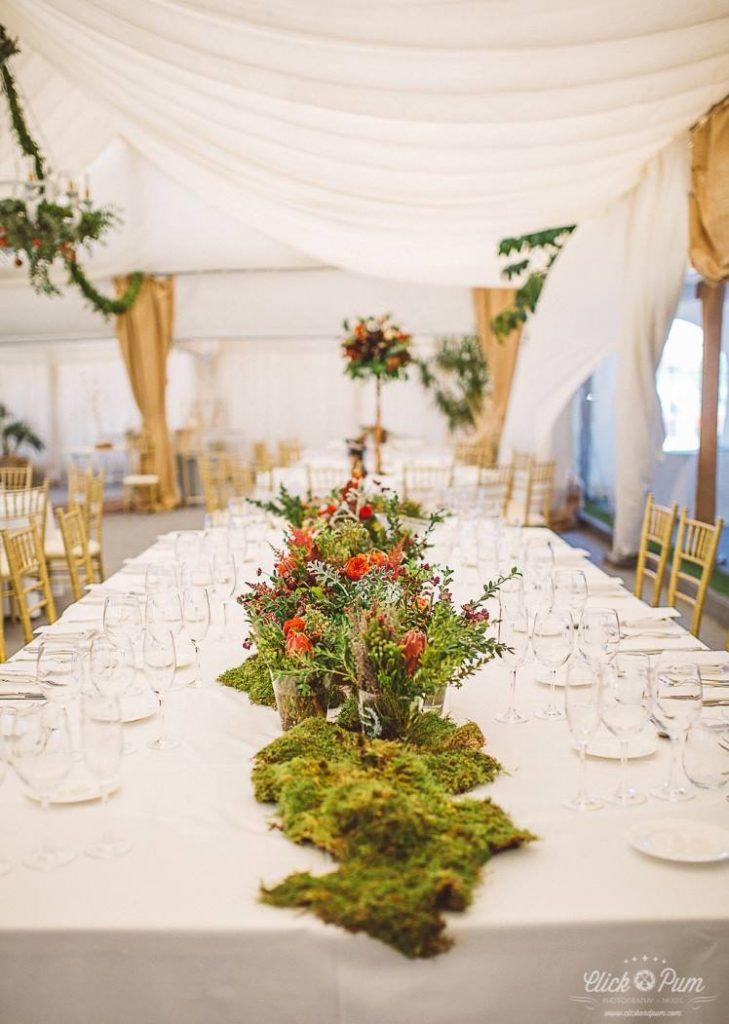 Cumpli2_Event-Wedding-Planner-Alicante_Boda-de-Nacho-y-Aurora-2015_35