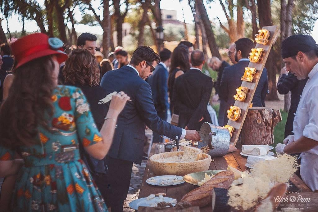 Cumpli2_Event-Wedding-Planner-Alicante_Boda-de-Nacho-y-Aurora-2015_37