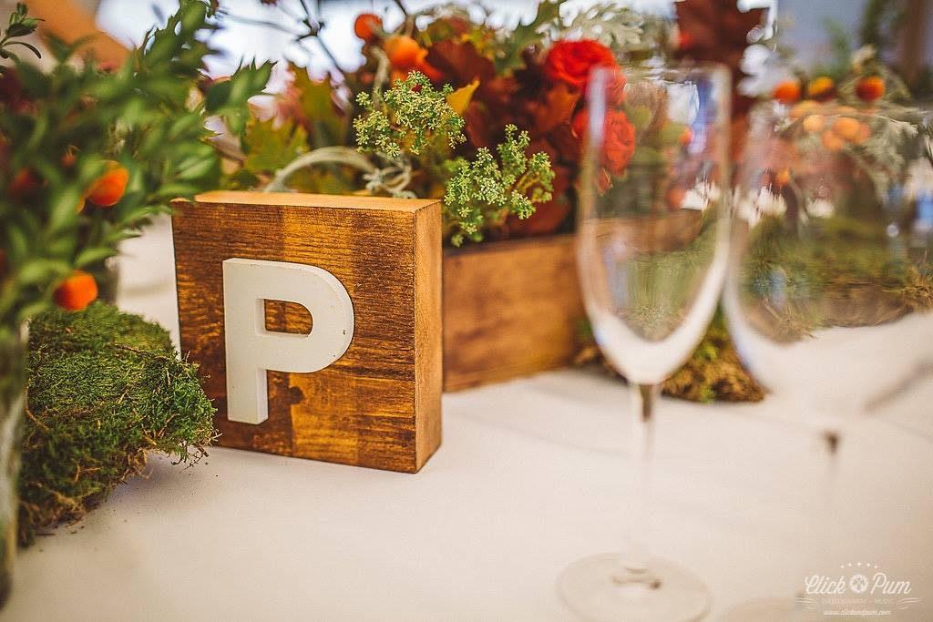 Cumpli2_Event-Wedding-Planner-Alicante_Boda-de-Nacho-y-Aurora-2015_39