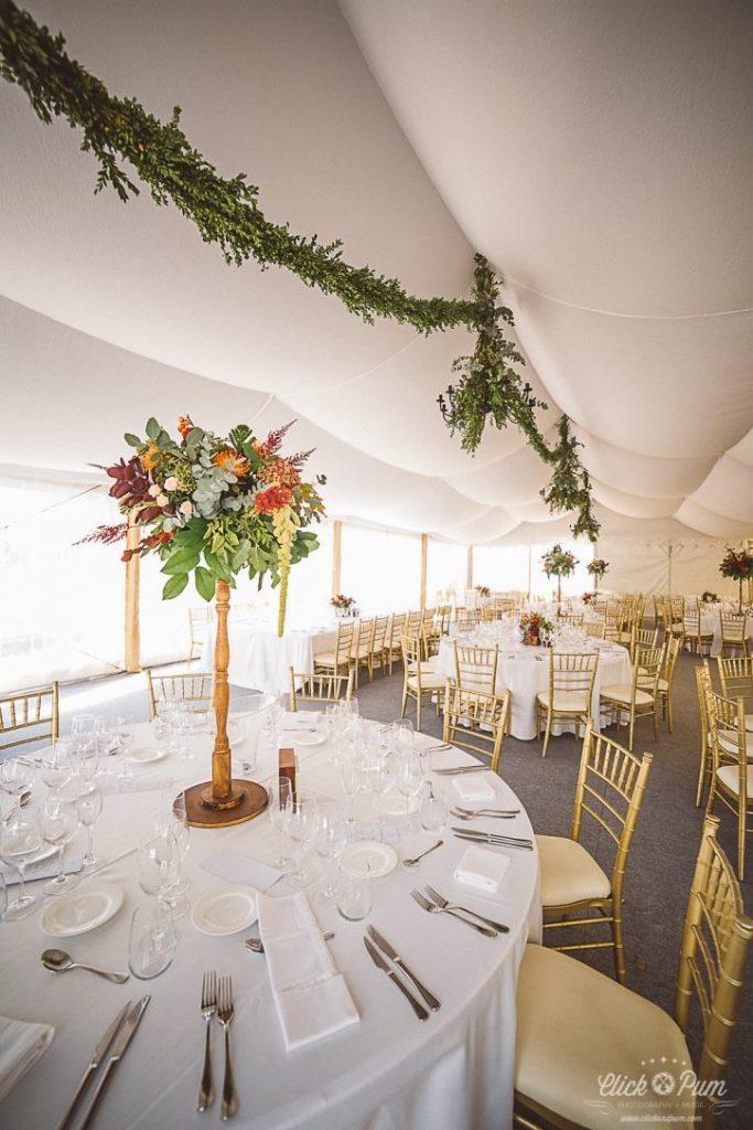 Cumpli2_Event-Wedding-Planner-Alicante_Boda-de-Nacho-y-Aurora-2015_40