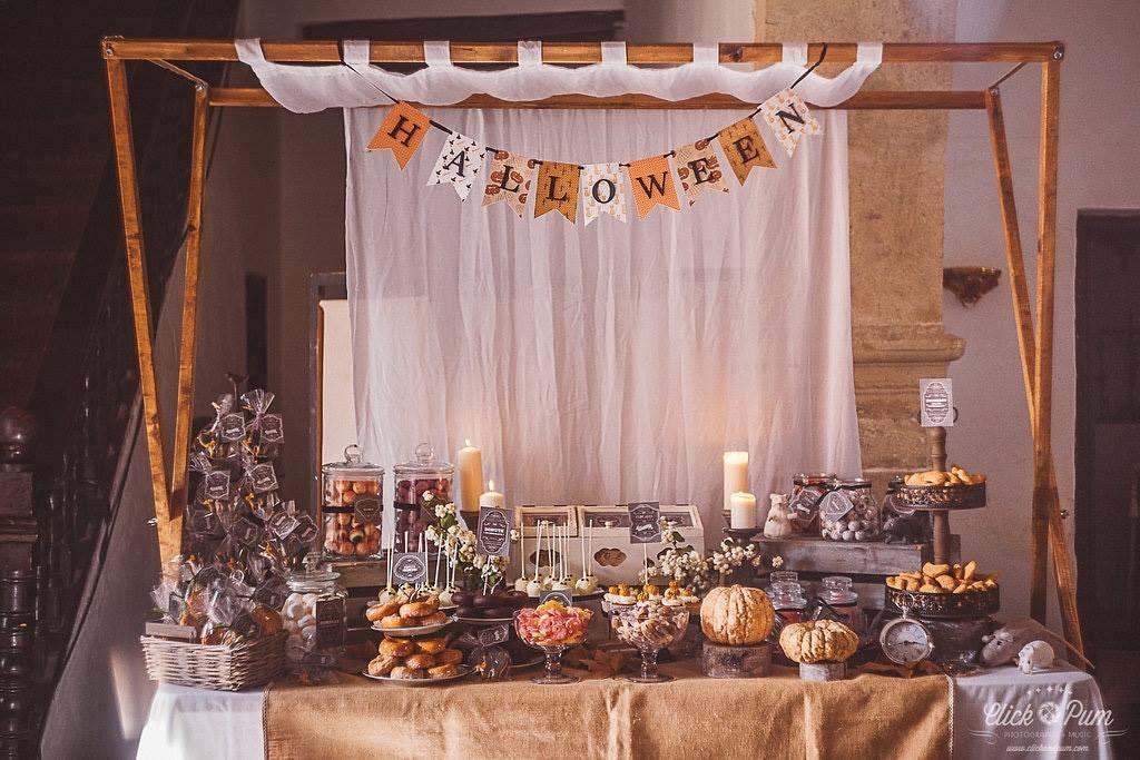 Cumpli2_Event-Wedding-Planner-Alicante_Boda-de-Nacho-y-Aurora-2015_42