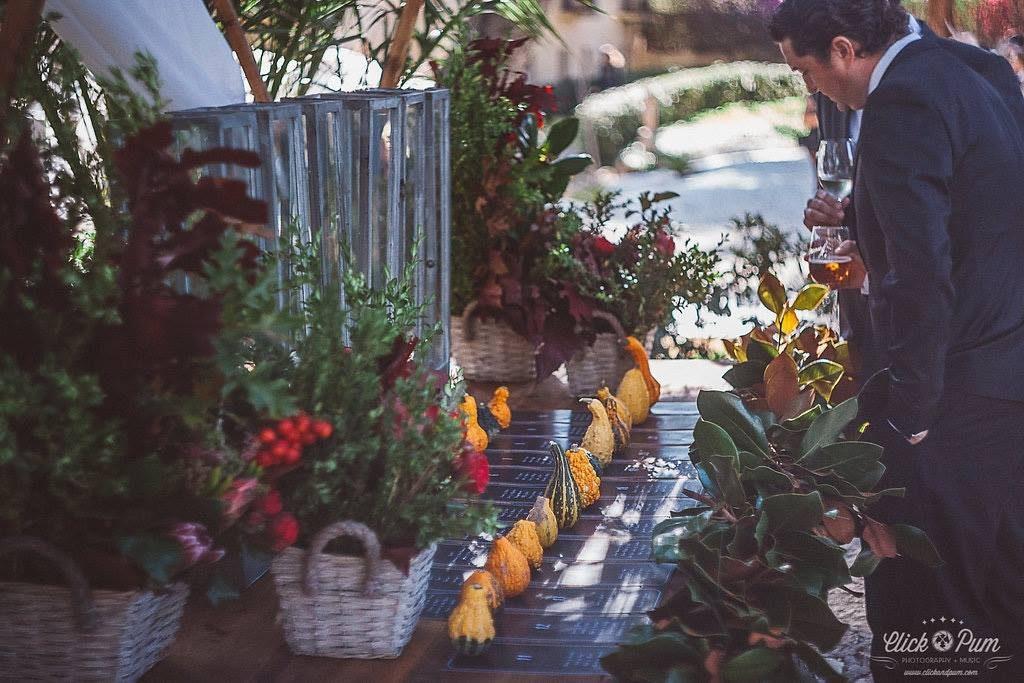 Cumpli2_Event-Wedding-Planner-Alicante_Boda-de-Nacho-y-Aurora-2015_43