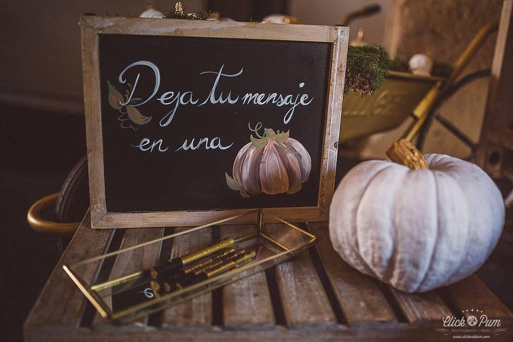 Cumpli2_Event-Wedding-Planner-Alicante_Boda-de-Nacho-y-Aurora-2015_44