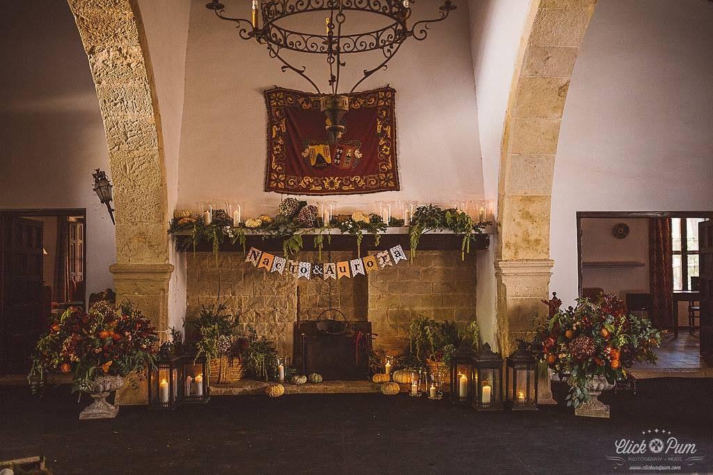Cumpli2_Event-Wedding-Planner-Alicante_Boda-de-Nacho-y-Aurora-2015_45