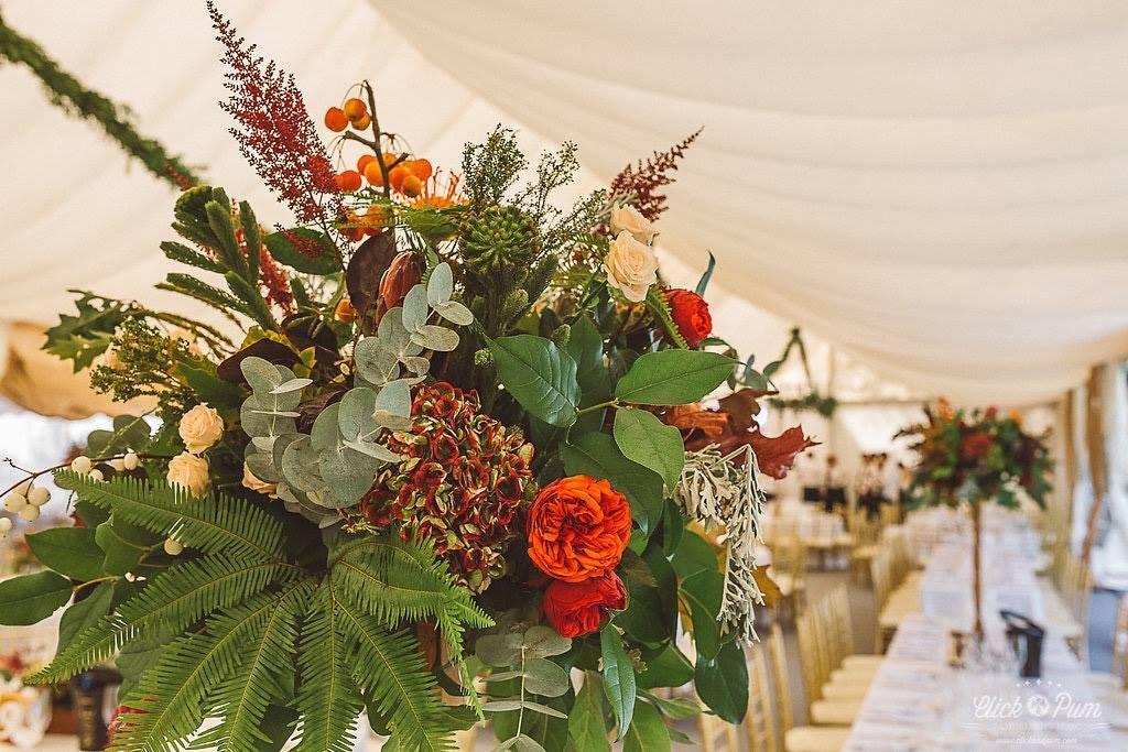 Cumpli2_Event-Wedding-Planner-Alicante_Boda-de-Nacho-y-Aurora-2015_46