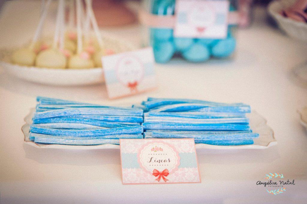 Cumpli2_Event-Wedding-Planner-Alicante_Comunión-de-Alicia-2015_02