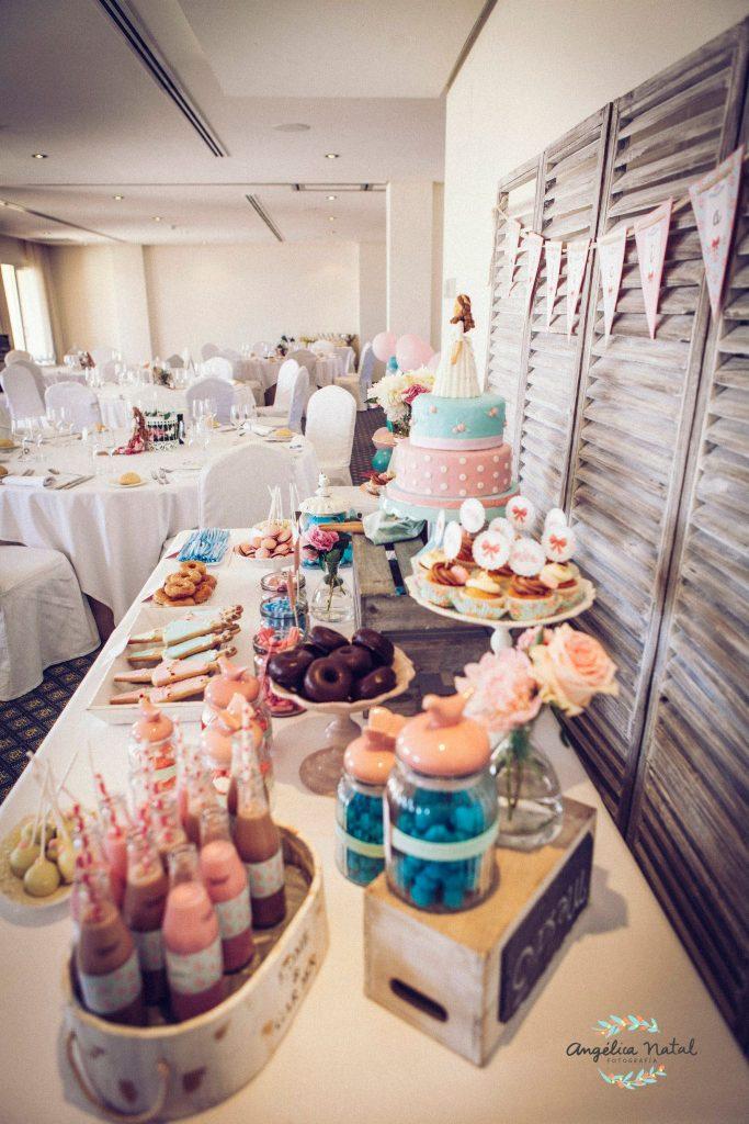 Cumpli2_Event-Wedding-Planner-Alicante_Comunión-de-Alicia-2015_05