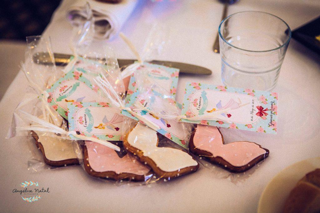 Cumpli2_Event-Wedding-Planner-Alicante_Comunión-de-Alicia-2015_07