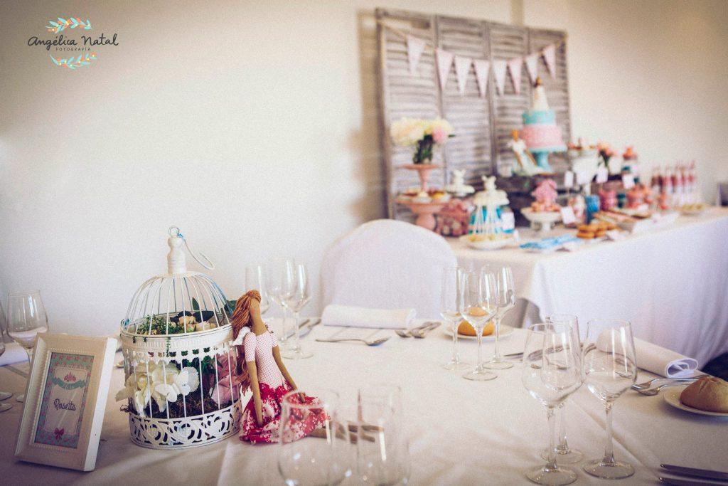 Cumpli2_Event-Wedding-Planner-Alicante_Comunión-de-Alicia-2015_09