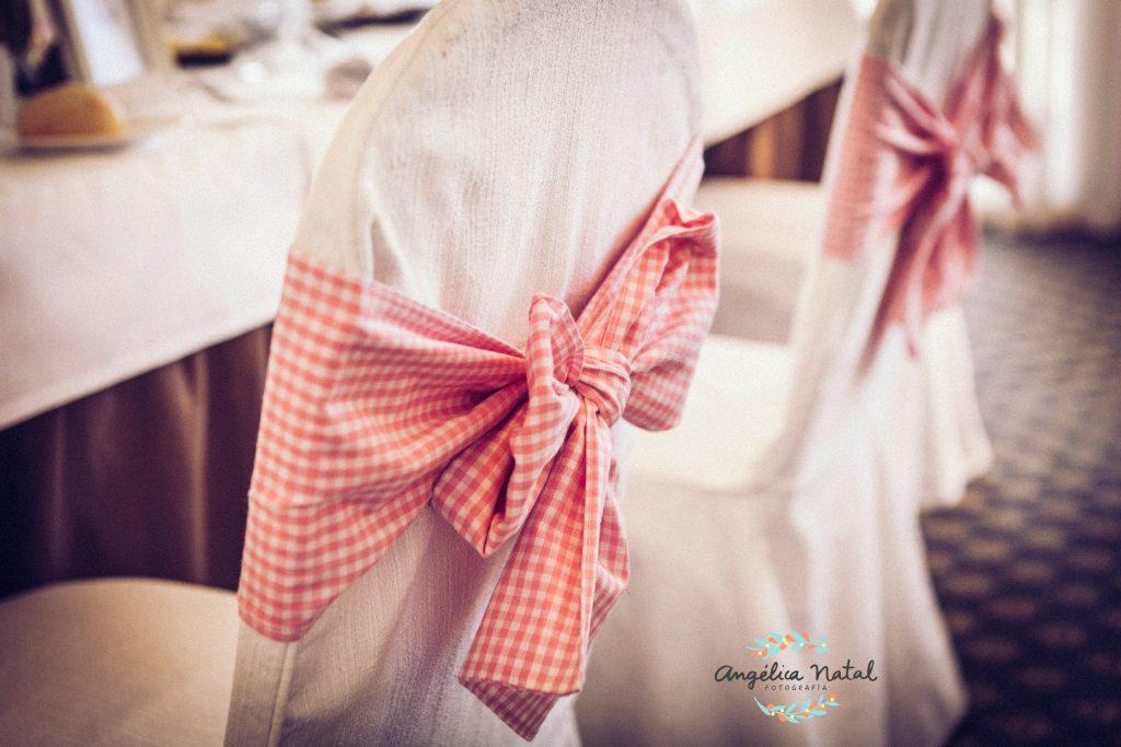 Cumpli2_Event-Wedding-Planner-Alicante_Comunión-de-Alicia-2015_11