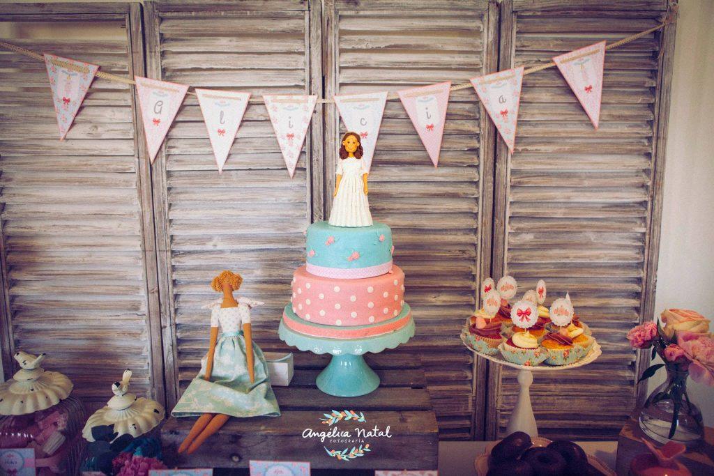 Cumpli2_Event-Wedding-Planner-Alicante_Comunión-de-Alicia-2015_14