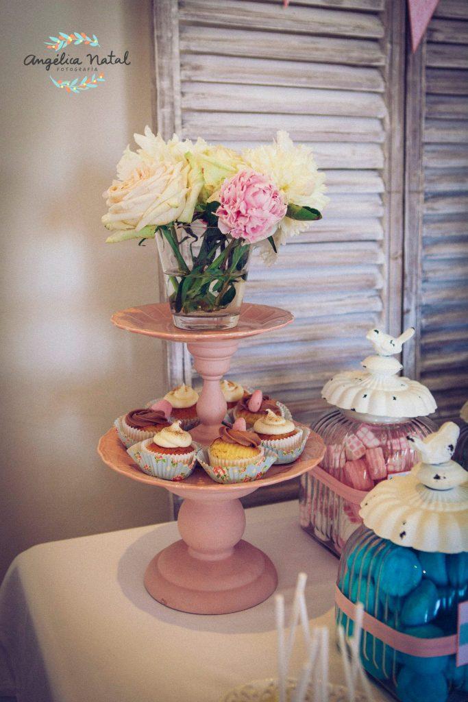 Cumpli2_Event-Wedding-Planner-Alicante_Comunión-de-Alicia-2015_22