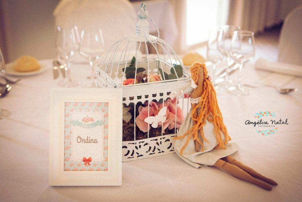 Cumpli2_Event-Wedding-Planner-Alicante_Comunión-de-Alicia-2015_24