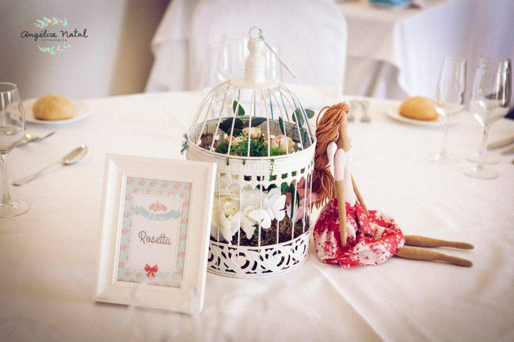 Cumpli2_Event-Wedding-Planner-Alicante_Comunión-de-Alicia-2015_25