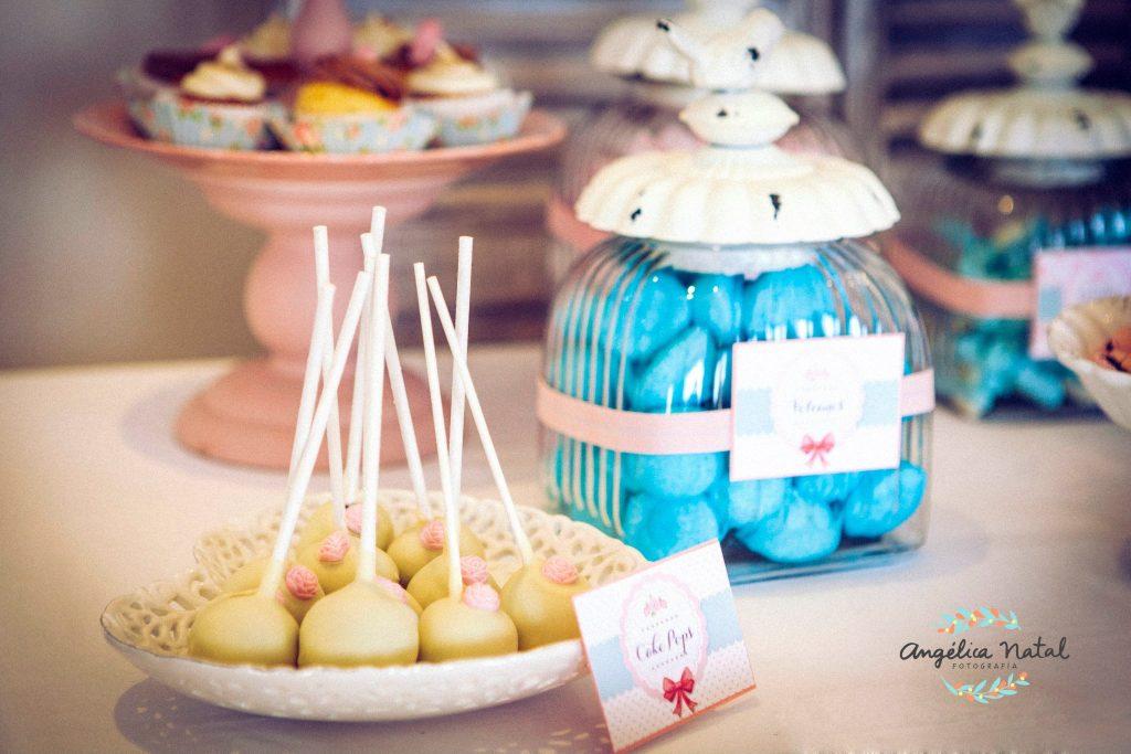Cumpli2_Event-Wedding-Planner-Alicante_Comunión-de-Alicia-2015_27