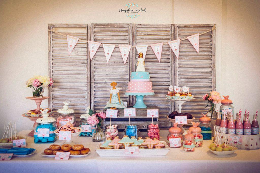Cumpli2_Event-Wedding-Planner-Alicante_Comunión-de-Alicia-2015_06