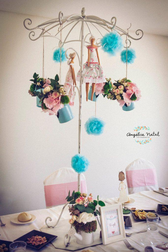Cumpli2_Event-Wedding-Planner-Alicante_Comunión-de-Alicia-2015_12