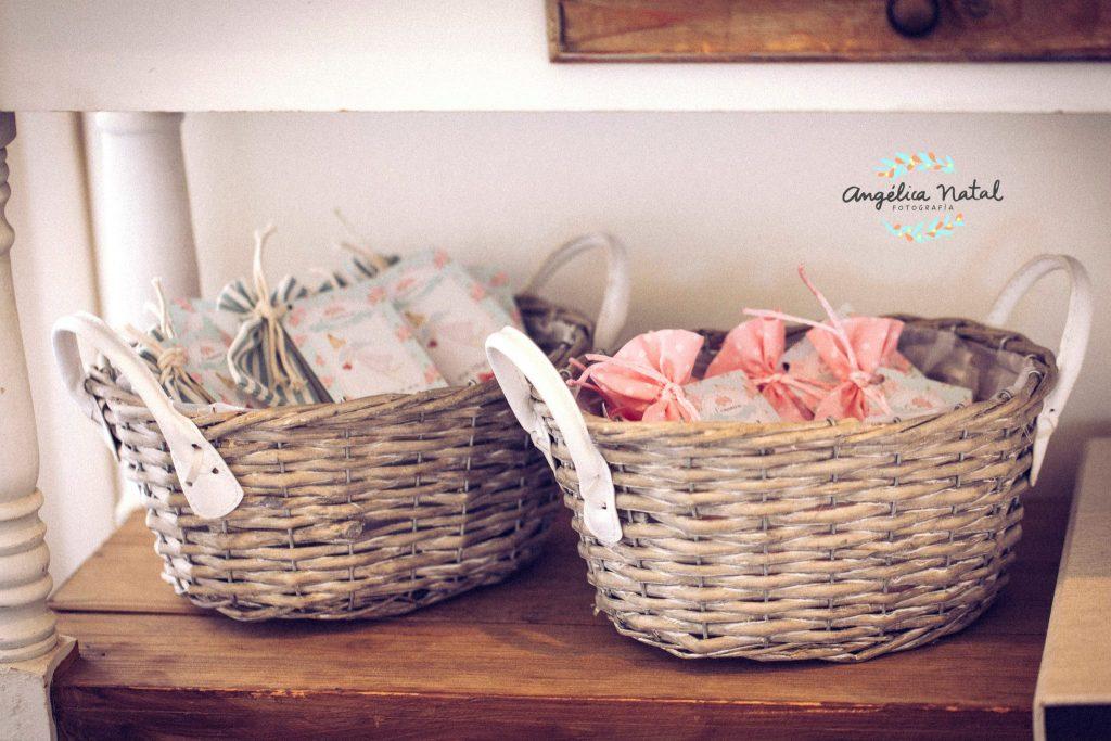 Cumpli2_Event-Wedding-Planner-Alicante_Comunión-de-Alicia-2015_13