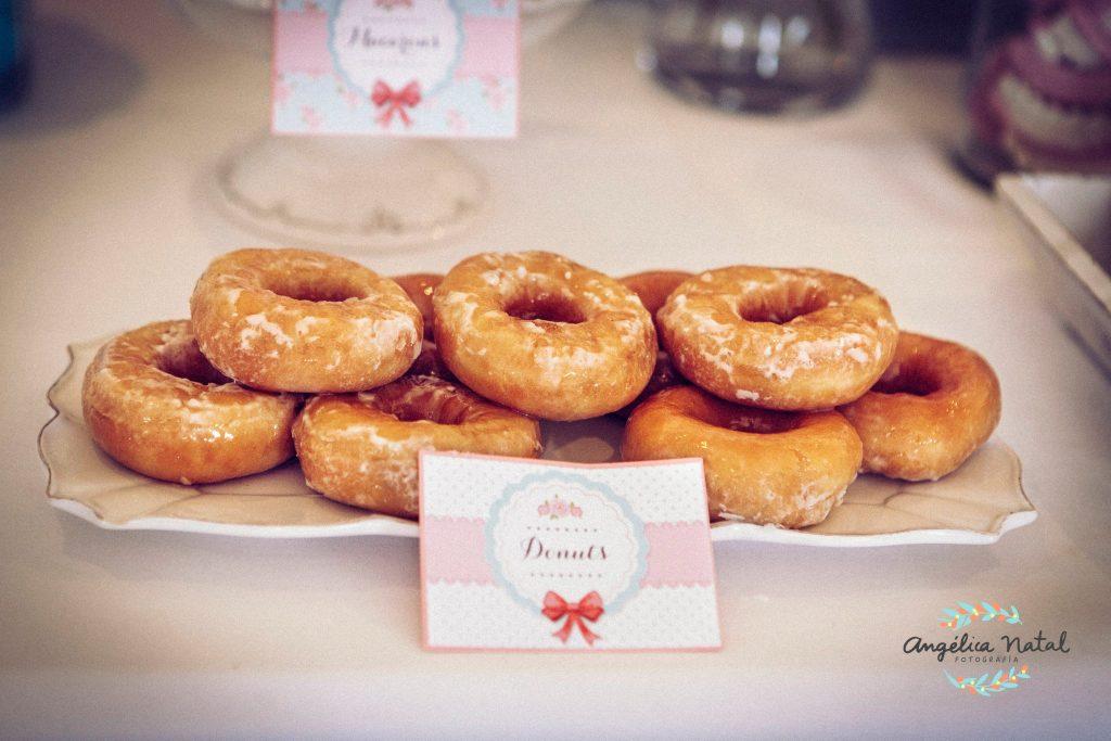 Cumpli2_Event-Wedding-Planner-Alicante_Comunión-de-Alicia-2015_15