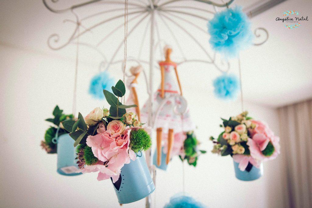Cumpli2_Event-Wedding-Planner-Alicante_Comunión-de-Alicia-2015_17