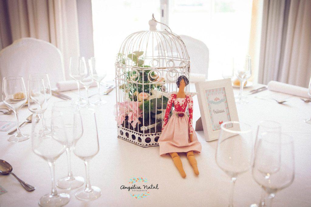 Cumpli2_Event-Wedding-Planner-Alicante_Comunión-de-Alicia-2015_20